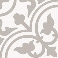 Керамогранит  для улицы морозостойкий Испания Keros Ceramica 1056673