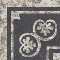 Керамическая плитка  для улицы морозостойкая 1056684