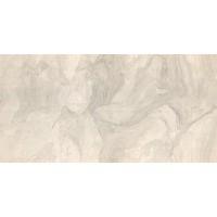 55012910RL ATLANTIS White 60X120