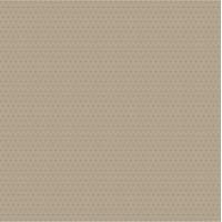 Керамическая плитка  для пола с рисунком Керамин 1056726