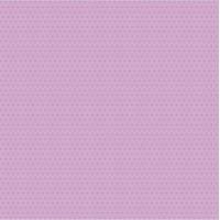 Керамическая плитка  для пола с рисунком Керамин 1056727