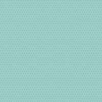 Керамическая плитка  для пола с рисунком Керамин 1056725