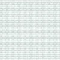 Керамическая плитка  для пола с рисунком Керамин 1056779