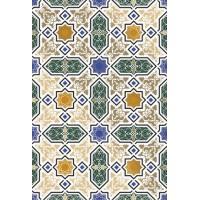 1056783 Марокко тип 1 40X27.5