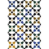 1056784 Марокко тип 2 40X27.5