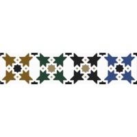 1056788 Марокко 2/5 6.45x27.5