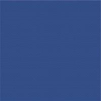 Керамическая плитка 1056780 Керамин (Беларусь)