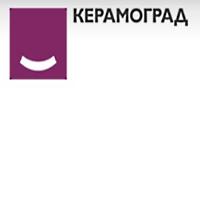 Keramograd