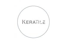 Keratile