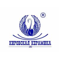 Кировская керамика