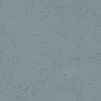 Керамогранит  для пола синий La Platera 49690