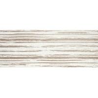 Керамическая плитка 49685 La Platera (Испания)