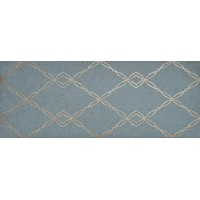 Керамическая плитка 49687 La Platera (Испания)