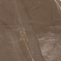 Керамогранит под мрамор Lasselsberger 6046-0306