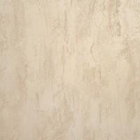 Керамическая плитка для пола для кухни Lasselsberger 5032-0148