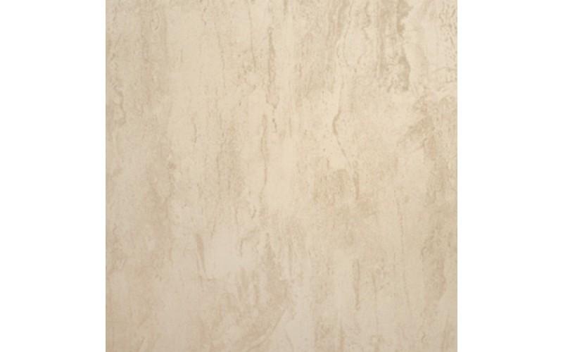 Керамическая плитка Травертин коричневый 30x30 Lasselsberger 5032-0148