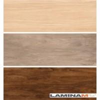 Laminam Russia L-Wood