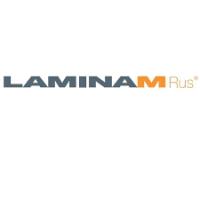 Laminam Russia
