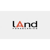Land Porcelanico, S.L
