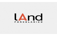Land Porcelanico, S.L