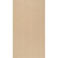 Керамическая плитка подмраморнедорогаяLasselsberger 1057968