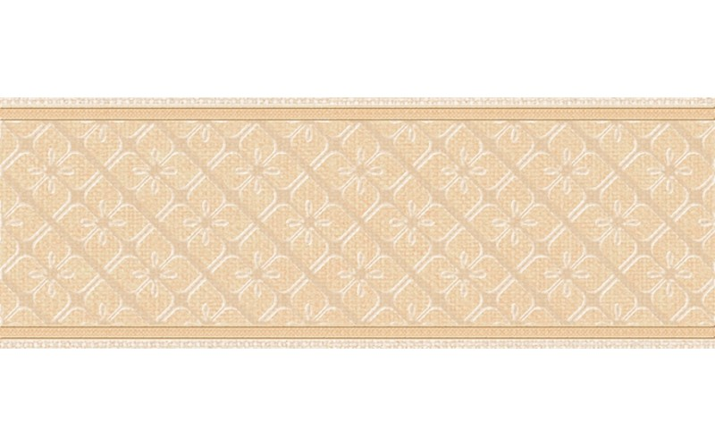 Керамическая плитка Деми  8.5x25 Lasselsberger 1507-0008