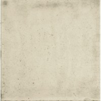 PT01860  Pav.Milano Blanco 20x20