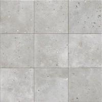 349777 Colombina Grey Mainzu (Испания) 20x20