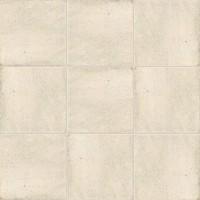 952628 Настенная плитка Milano Blanco Mainzu (Испания) 20x20