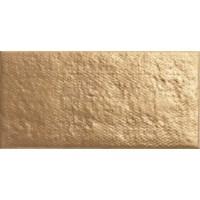 Керамическая плитка  для стен под кирпич Mainzu 48751