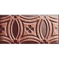 Керамическая плитка стиль испанский 1056910 Mainzu