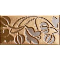 Керамическая плитка стиль испанский 48752 Mainzu
