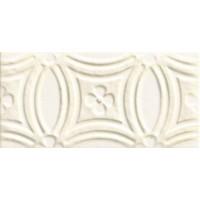 Керамическая плитка PT02892 Mainzu (Испания)