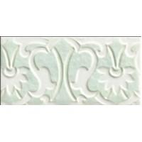 Керамическая плитка 48750 Mainzu (Испания)