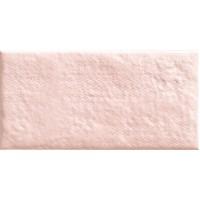 Керамическая плитка  для стен под кирпич Mainzu PT02897