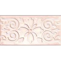 Керамическая плитка PT02898 Mainzu (Испания)