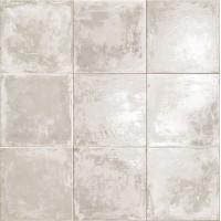 Керамическая плитка  для ванной красивая Mainzu PT02989