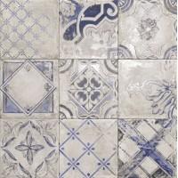 Керамическая плитка стиль средиземноморский PT02993 Mainzu