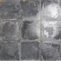 Керамическая плитка стиль средиземноморский PT02991 Mainzu
