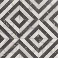 Керамическая плитка для пола для кухни Mainzu PT02967