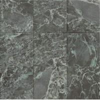 Керамическая плитка  для кухни под мрамор Mainzu PT02970