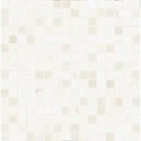 MHZR Mosaico  32.5*32.5 32.5x32.5