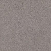 M7J1 Graniti Grigio Scuro_Gr (EMERALD) Ant. R11 30x30