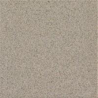 MRU2 Graniti Grigio Chiaro_Gr (SERIZZO) 20x20