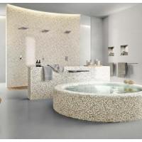Коллекция Sistem V Glass Mosaic