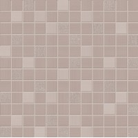 1058137 Secret Nut Tessere 30.5x30.5