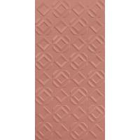 Керамическая плитка 40x80  Marca Corona F901