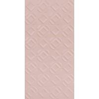 F902  Victoria Blush Art Rett 40х80 40x80