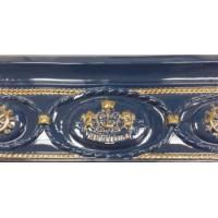 Керамическая плитка СБ050 Maritima Ceramics (Испания)