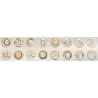 78796979 Настенная плитка DEC CIRCLES IRIS 20x80